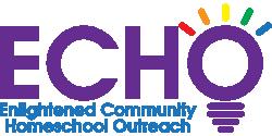 ECHO Homeschool