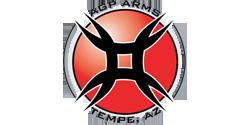 AGP Arms
