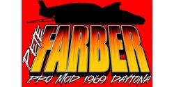 Pete Farber Racing