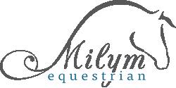 Milym Equestrian