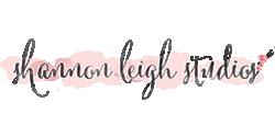 Shannon Leigh Sudios