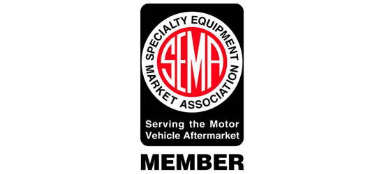 P.TEN Marketing is a registered SEMA Member