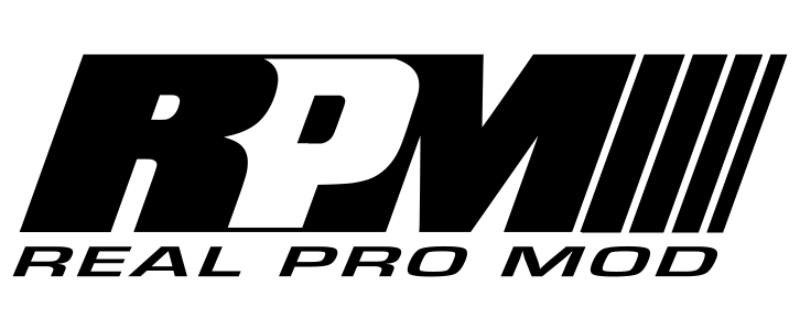 Real Pro Mod