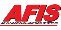 Advanced Fuel & Ignition Systems (AFIS)
