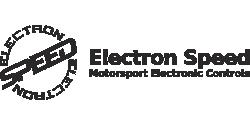 Electron Speed