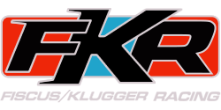 Fiscus/Klugger Racing