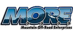 Mountin Off-Road Enterprises