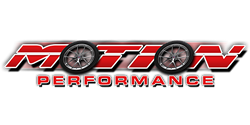 Motion Performance Motorsports