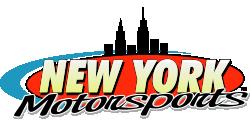 New York Motorsports