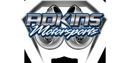 Adkins Motorsports
