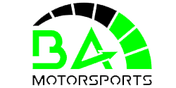 BA Motorsports