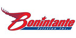 Boninfante Friction