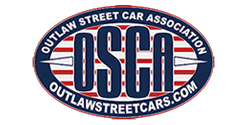 Outlaw Street Car Assocation