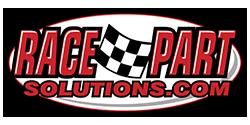 Race Part Solutions