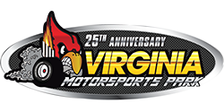 Virginia Motorsports Park