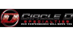 Circle D Specialties