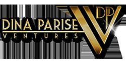 Dina Parise Racing Ventures