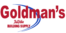 Goldman's True Value