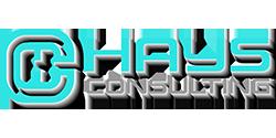 Hays Consulting