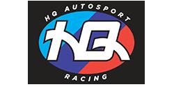 HQ Autosport