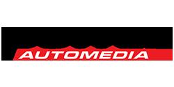 Power Automedia