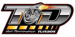Turbos Direct